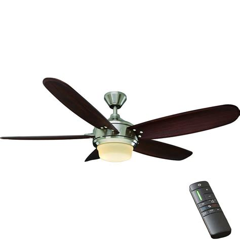 home decorators collection ceiling fan parts hton bay costa mesa 56 in indoor outdoor weathered