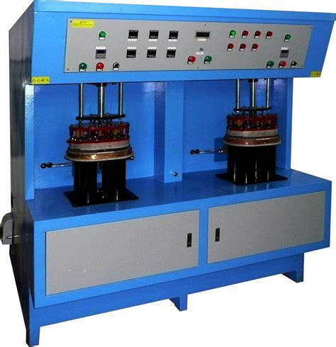 electrical induction welding electromagnetic high frequency induction welding machine for weld preheating 60kw
