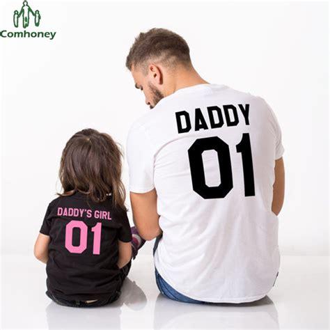 padre hija madre en trio xxxx padre e hija camisas compra lotes baratos de padre e