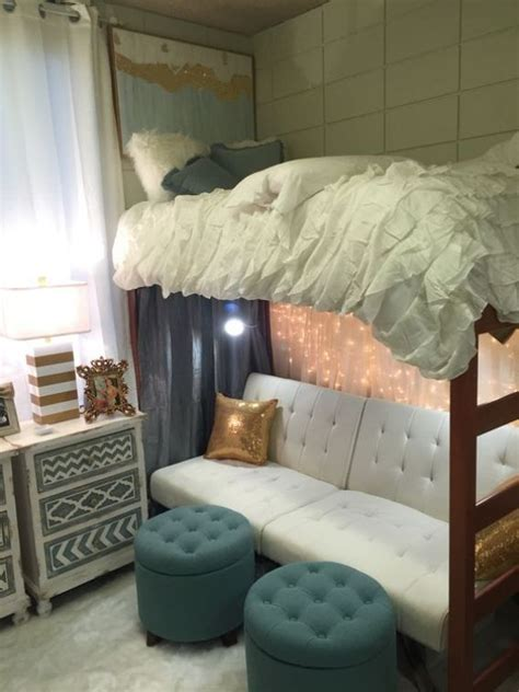 lsu bedroom ideas 22 decorated dorm rooms that ll blow your mind dorm room
