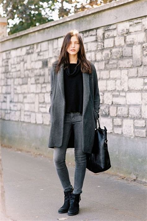 everyday french fashion style 6 basic pieces you need to dress like a french fashion