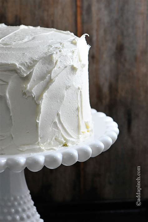 Team Wedding Blog The Best Wedding Cake Recipes Ever!!!