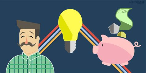 how much energy do led lights save potential led savings light bulbs direct