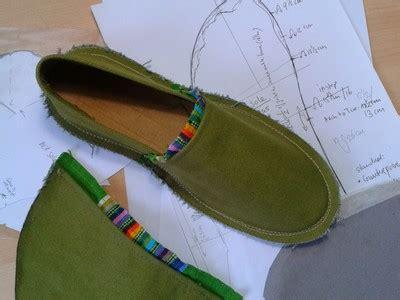 make your own canvas shoes workshop avishoes