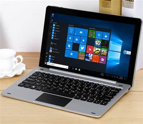 Jumper By Minimo 11 tablet pc jumper ezpad 6 2 con teclado gratis 11 6 pulgadas ips hd windows 10 4gb 64gb