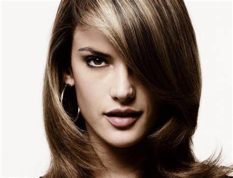 imagenes de rayitos del cabello rayitos mechas e iluminaciones