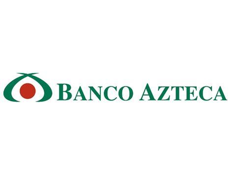 imagenes banco azteca nncmx comunicado de banco azteca sobre el caso priscila