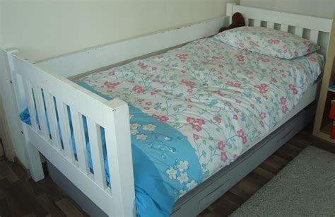 Bunk Bed Singapore Bunk Bed Singapore Bunk Bed Bunk For Sale In Singapore Adpost Classifieds Gt Singapore Gt