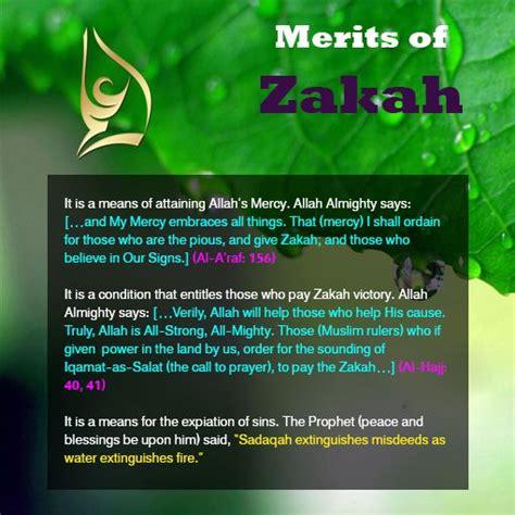 ahok best quotes 25 best ideas about zakat islam on pinterest islamic