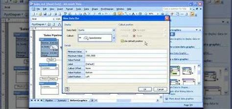 microsoft visio 2007 free for windows 7 microsoft visio 2007 professional