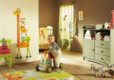 boy toddler bedroom ideas toddler boy bedroom ideas decor ideasdecor ideas