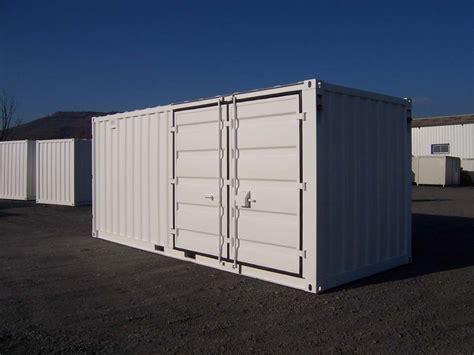 bureau container bung eco photos containers bureau stockage