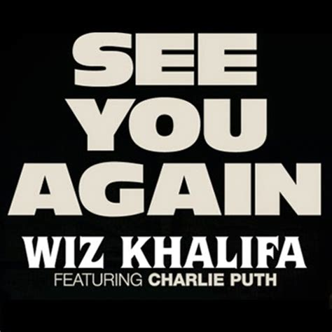 download mp3 charlie puth feat wiz khalifa download lagu wiz khalifa ft charlie puth see you again