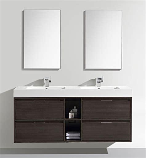 wholesale bathroom vanities toronto 93 wholesale vanities toronto bathroom fixtures