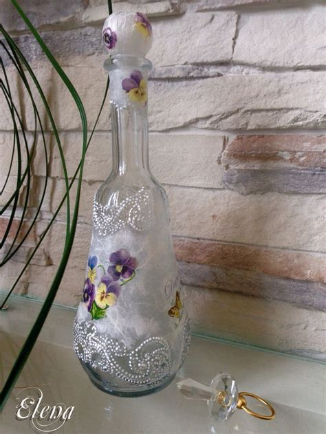 can you decoupage glass best 25 decoupage glass ideas on decoupage