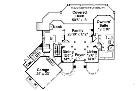 tudor house plans heritage 10 044 associated designs tudor floor plans 28 images turreted tudor cottage