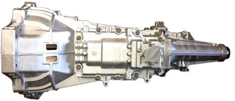 transmission control 1986 ford ranger regenerative braking rebuilt 01 10 ford ranger 4 0l 5spd transmission 171 kar king auto