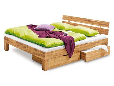 Kissen Um Aus Bett Sofa Zu Machen by Bett Mit Rckenlehne Toto Cm Zoll Pailletten Bett Kissen