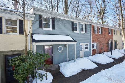 1 bedroom townhomes for rent just listed for rent 2 bedroom townhouse in silver spring