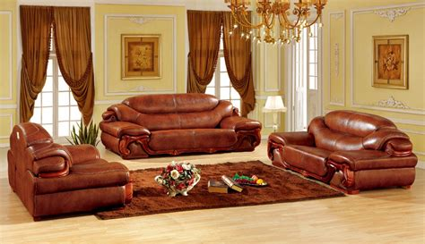 Leather Sofa Made In China by European Leather Sofa Clic European Leather Sofa Yuanrich