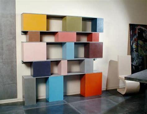 questions best paint for cinder blocks apartment