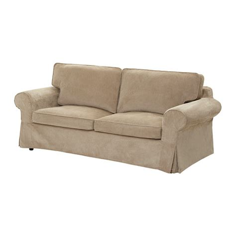 Ektorp Sleeper Sofa Cover by Home Furnishings Kitchens Beds Sofas