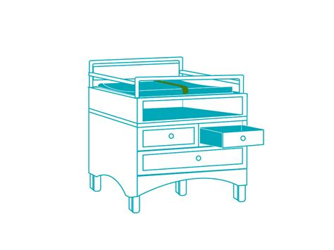 where to buy baby changing table how to buy a changing table babycenter