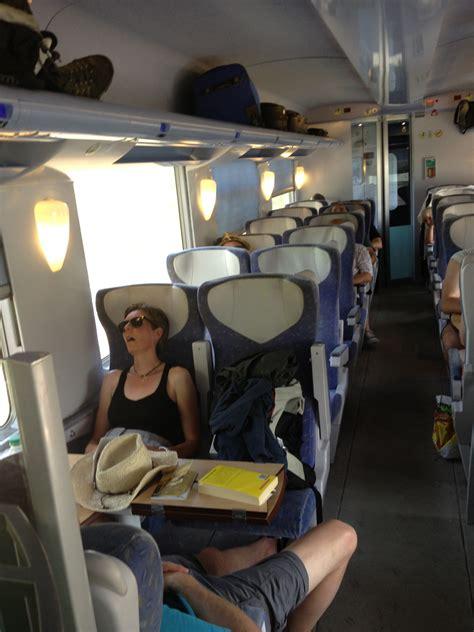 les vanit礬s dans l 171 tous nos trains sont climatis 233 s 187 assure la sncf ou