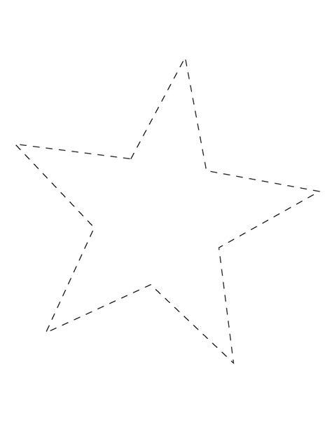 star stencil new calendar template site