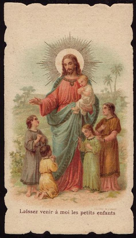 13 best images about divino ni 209 o jes 218 s on pinterest 13 best divino ni 209 o jes 218 s images on pinterest religious
