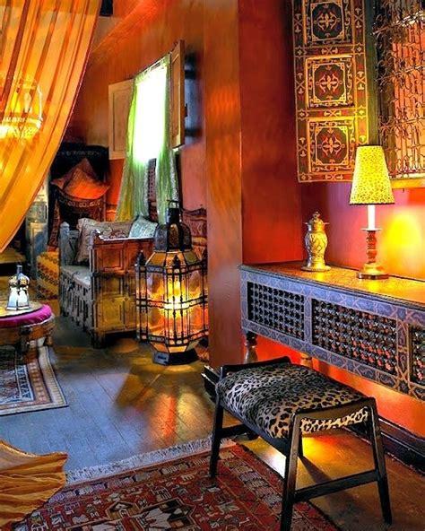 Living Room Hookah Lounge 25 Best Ideas About Hookah Lounge On Hookah