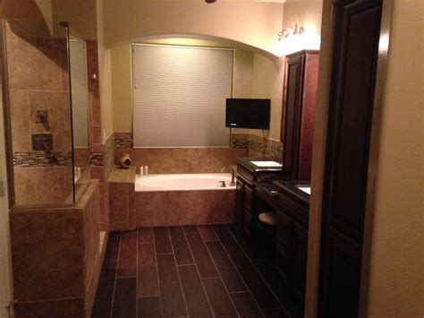 allure bathrooms bathroom remodeling phoenix valleywide contractors