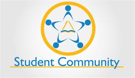 free logo design no cost free amazing logo designs to download part 14
