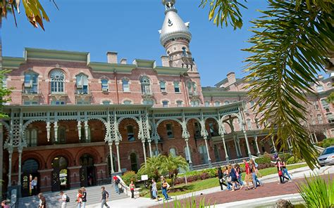Usf Ta Mba Tuition by The Of Ta Freshmen Admissions Visit Ut S