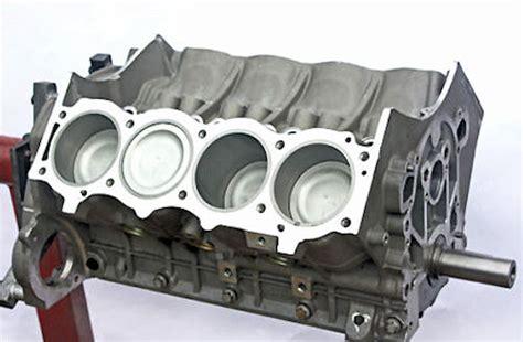 Car Engine Types V8 by Engine Types Explained V8 Engine