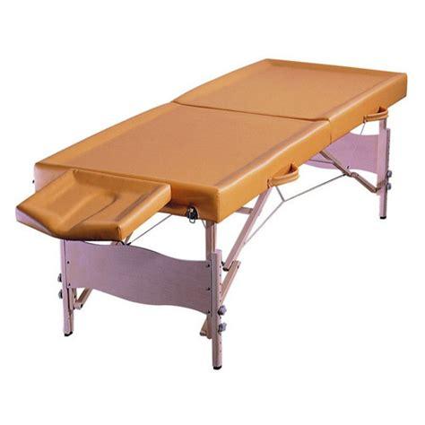 ayurvedic table for sale ayurveda spa table ayurveda spa table