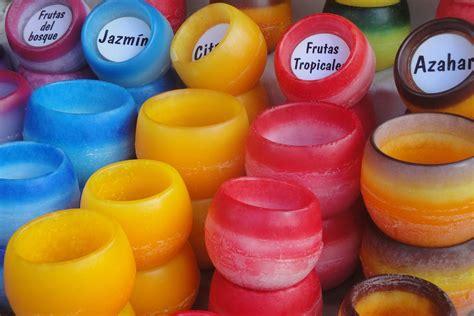 candele profumate come fare candele profumate pagina 4 di 5 diy