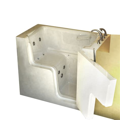 step in bathtubs prices medium wheelchair access sanctuary walk in tub