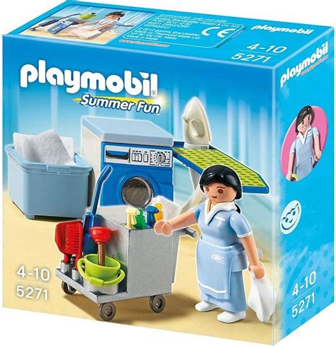 Playmobil Wohnzimmer 5332 by Playmobil Toys2learn
