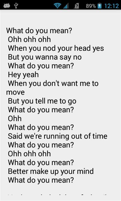 secret lyrics meaning what do you justin bieber lyrics secrets and lies