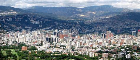 imagenes maracay venezuela venezuela a voyage to venezuela south america caracas