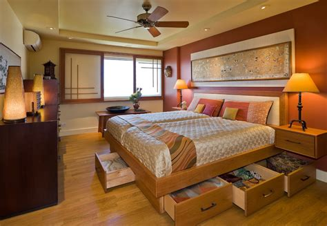 asian style bed frame asian style bed frame bedroom tropical with bali style bed