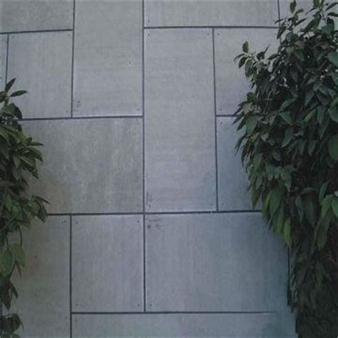 Decorative External Wall Panels by Interior Wall Panels Calcium Silicate Board Wall