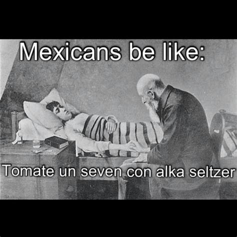 images  funny spanglish  pinterest mexican