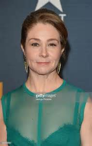 megan follows pictures getty images
