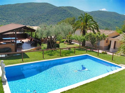 casas de alquiler en mejorada del co breathtaking mountain views with big pool homeaway