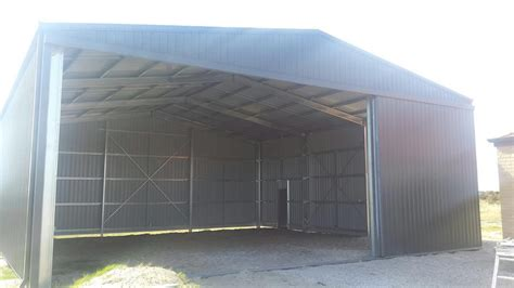 nwsn designed shed in jandakot wa nwsm