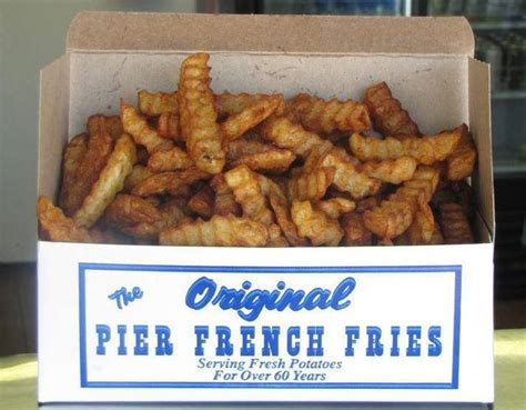 pier fries 60 of the best places to eat and drink in southern maine