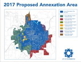annexation map is your property being considered for annexation govtracker