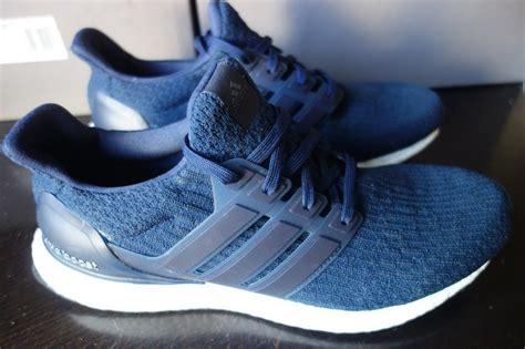 Sepatu Adidas Ultra Boost Navy 39 44 adidas equipment eqt adidas uk store adidas ultra boost 3 0 sle blue us 9 navy og